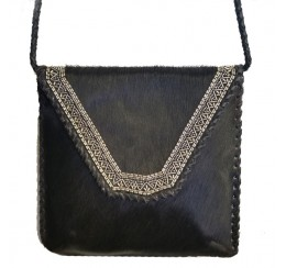 ABI1000HO LEATHER BAG