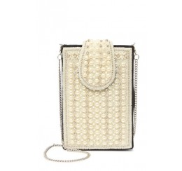 PEARL CELL PHONE ORGANIZER